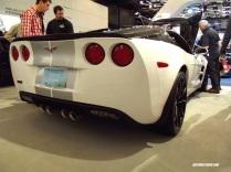 2013 Corvette ZR1