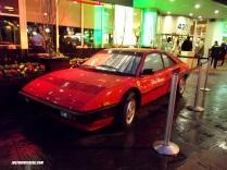 Ferrari Mondiale