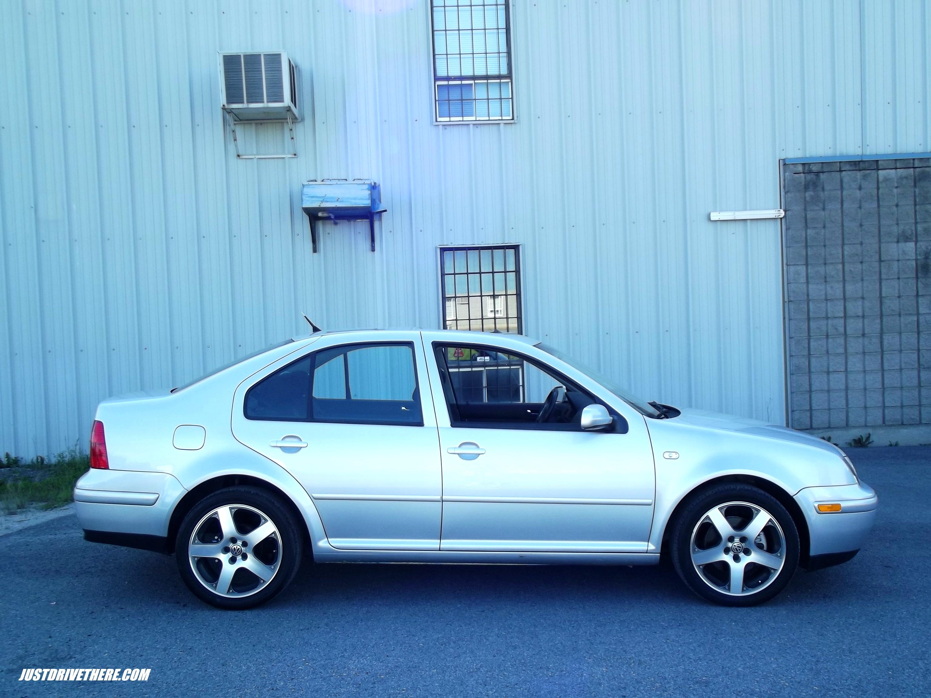 The ideal sleeper 2003 volkswagen jettabora vr6 gli justdrive there 2003 volkswagen jettabora vr6 gli justdrive there publicscrutiny Gallery