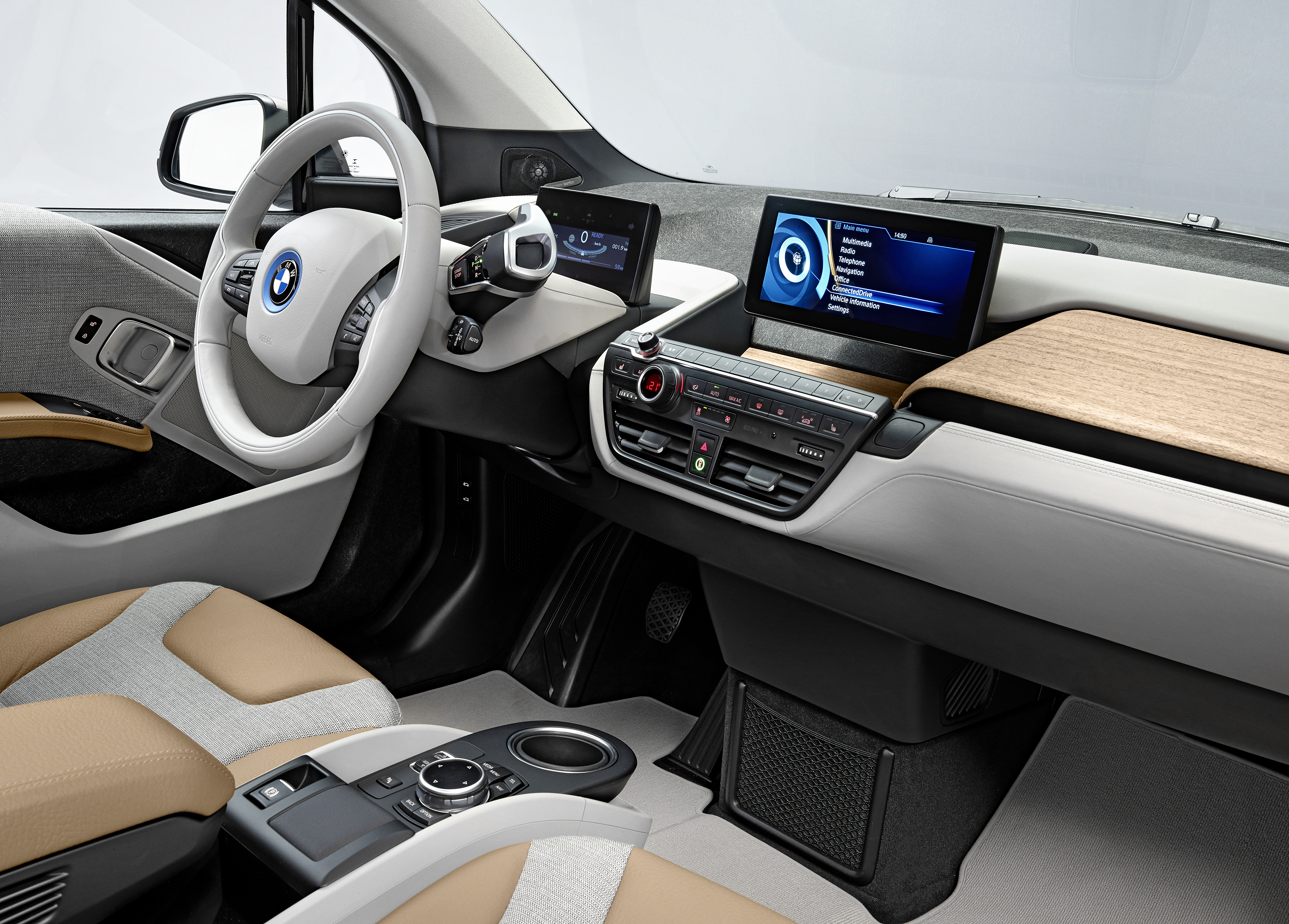 news photos gets electric car action with lawsuit range bmw extender class autoevolution price