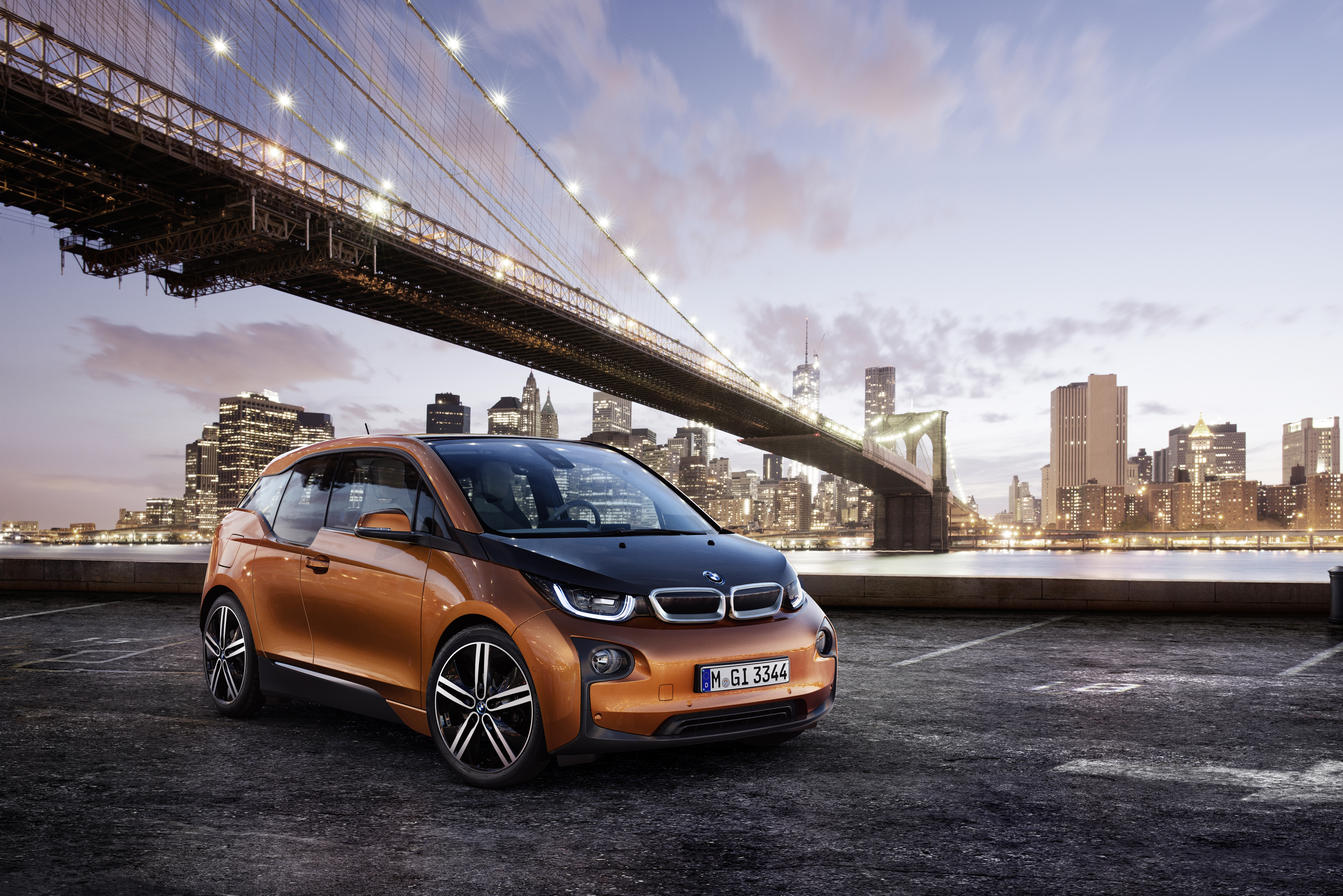 the bmw i3 is it cool justdrive there. Black Bedroom Furniture Sets. Home Design Ideas