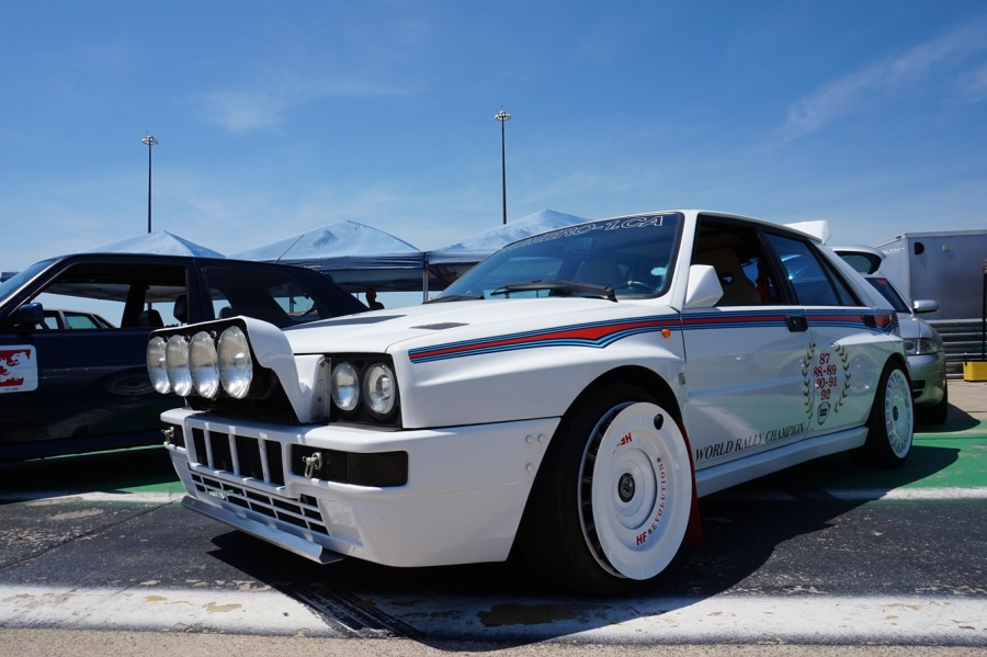 lancia delta integrale justdrive there. Black Bedroom Furniture Sets. Home Design Ideas