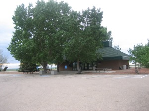 Maple Creek SK