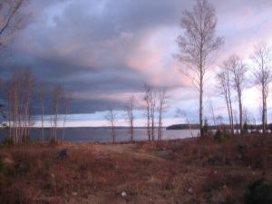 Lakehead region, Ontario
